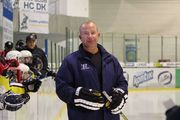 Алексей ЖИТНИК: «Могу побороться за должность президента Федерации хоккея»