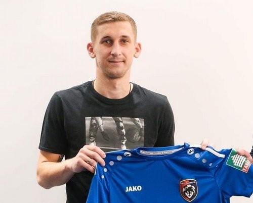 КАПЛИЕНКО: «Не понимаю, как Ракицкого можно не приглашать в сборную»