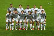 ЗАХОВАЙЛО: «Динамо уже в Бельгии может решить судьбу противостояния»