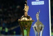 Кубок Украины: Николаев обыграл Черноморец, Волынь уступила Прикарпатью