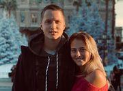 Марта Костюк рассказала, почему рассталась с российским теннисистом