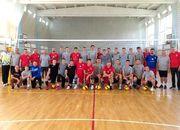 Молодежная сборная Украины провела два контрольных матча перед Евро