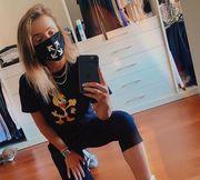 Элина СВИТОЛИНА: «Странно и грустно играть без фанатов»
