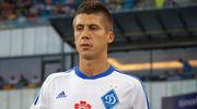 Евгений ХАЧЕРИДИ: «Спокойно мог бы играть в киевском Динамо»