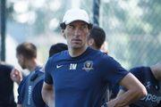 Днепр-1 – Мариуполь. Прогноз и анонс на матч чемпионата Украины