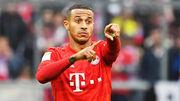 ОФИЦИАЛЬНО: Ливерпуль покупает Алькантару у Баварии