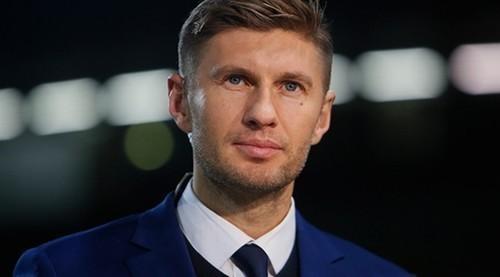 Евгений ЛЕВЧЕНКО: «Не лучшая игра Динамо, но главное — результат»