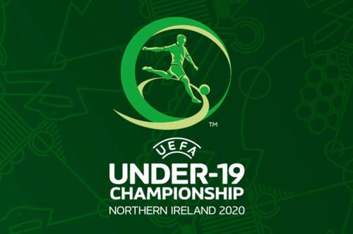 УЕФА изменил сроки. Стало известно, когда элит-раунд сыграет Украина U-19