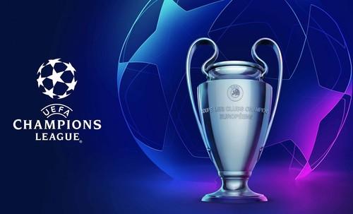 Стали известны все пары 4-го раунда квалификации Лиги чемпионов