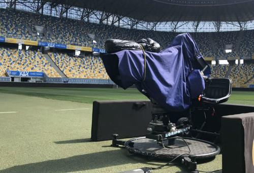 ДИКИЙ: «Ожидается увеличение рынка платного телевидения до6 млрд грн»