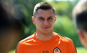 Олександр ЗУБКОВ: «Шахтар може виграти Лігу Європи»