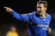 У 2006 році Шевченко був другим за вартістю футболістом в світі