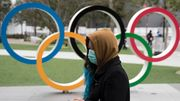 ОФІЦІЙНО. Олімпійські ігри 2020 перенесено на один рік