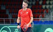 Сергій СТАХОВСЬКИЙ: «Попереду у тенісу ще кілька важких місяців»