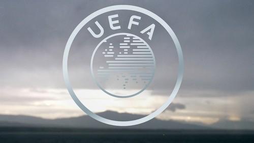 ОФІЦІЙНО. УЄФА відклав проведення фіналів єврокубків