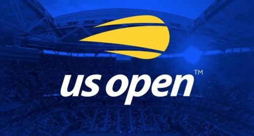 US Open впервые за 40 лет сменит покрытие
