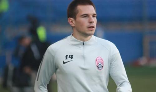 Богдан МИХАЙЛИЧЕНКО: «Заря заслуживает быть на втором месте»