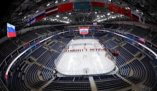 КХЛ досрочно завершила сезон из-за пандемии коронавируса