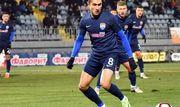 ОФИЦИАЛЬНО: Десна подписала бывшего защитника Динамо
