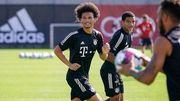 Где смотреть онлайн матч чемпионата Германии Бавария — Шальке