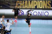 Лига чемпионов. Сенсация в Португалии и первый перенос из-за коронавируса