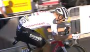 Тур де Франс. Вторая победа Крога Андерсена