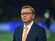 Сергей ПАЛКИН: «Додо – номер один на своей позиции»