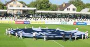 Павелко назвав стадіон, на якому Україна U-21 прийматиме Північну Ірландію