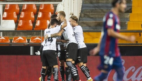 Сельта - Валенсия. Прогноз и анонс на матч чемпионата Испании