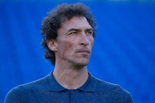 Дмитрий МИХАЙЛЕНКО: «Настало время кораблю сменить капитана»