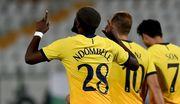 Саутгемптон – Тоттенхэм. Где смотреть онлайн матч чемпионата Англии