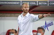 Тренер Гента: «Яремчук робить те, на що мало хто здатний в Бельгії»