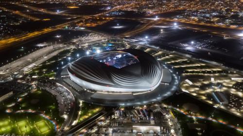 Вряд ли пройдет в декабре. Клубный чемпионат мира под угрозой срыва