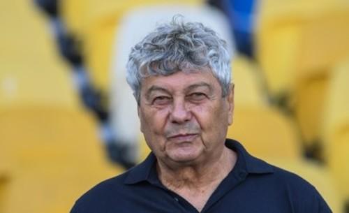 Мірча ЛУЧЕСКУ: «Гравці Динамо заздалегідь вирішили, що вже виграли»