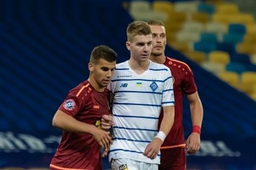 Олександр СИРОТА: «Знали, що Львів буде пресингувати»