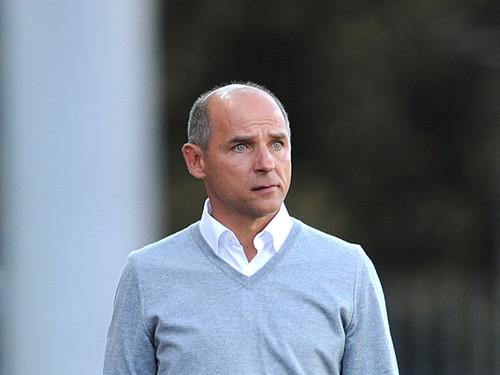 Виктор СКРИПНИК: «Последние три поединка мы Шахтеру не проигрываем»