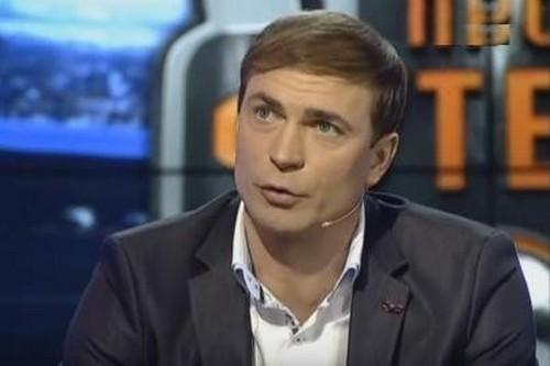 Олег ВЕНГЛИНСКИЙ: «В матче со Львовом у Динамо не было скорости»