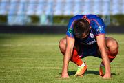 Альянс – Миколаїв – 1:0. Відео голу та огляд матчу
