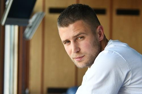 Артем КРАВЕЦ: «Меня никто не выгонял из Динамо»