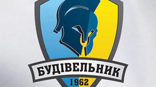 Спустя три года. Будивельник может вернуться в элиту украинского баскетбола