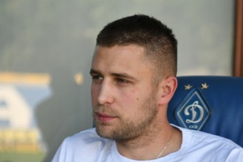 За місяць в Динамо Кравець подорожчав на €25 тисяч