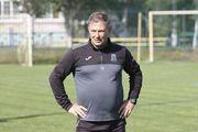 Ігор КЛИМОВСЬКИЙ: «Ми нікого не боїмося!»