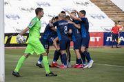 Вольфсбург – Десна. Прогноз и анонс на матч квалификации Лиги Европы