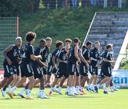 Бавария — Севилья. Прогноз и анонс на матч Суперкубка УЕФА