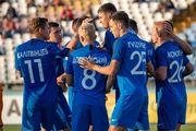 Вольфсбург – Десна: прогноз на матч Олексія Андронова
