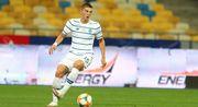 Скаут: «Есть конкретный клуб, который предлагает за Миколенко 25 млн евро»