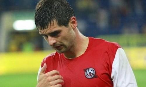 Младен БАРТУЛОВИЧ: «Пожелал болельщикам Кривбасса быстрее вернуться в УПЛ»
