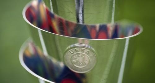 Решения УЕФА: разрешить 5 замен в еврокубках и отобрать у Беларуси конгресс