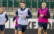 Вольфсбург – Десна – 2:0. Видео голов и обзор матча