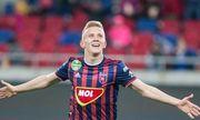 Фехервар прошел Реймс в Лиге Европы, Петряк сыграл 75 минут